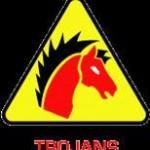 trojanhors
