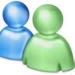 windows-live-messenger-thumb