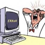 computer-problem