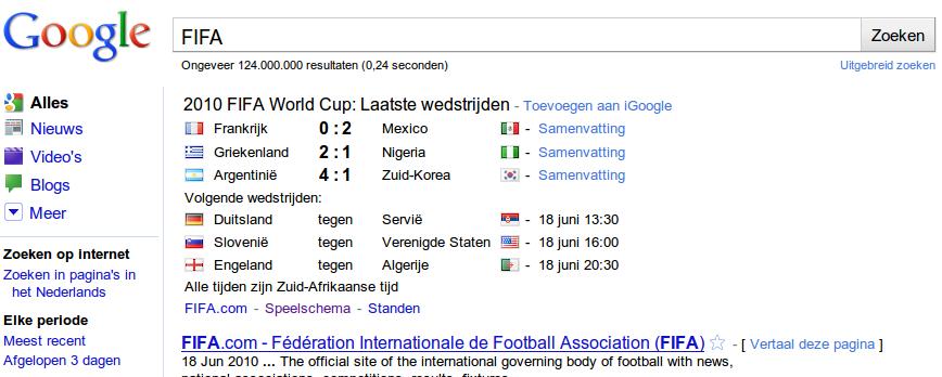 google-fifa