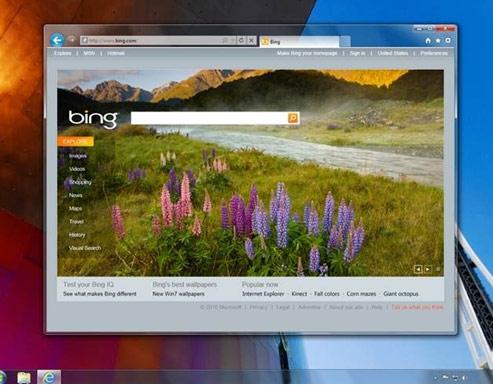 internet_explorer_9 screenshot