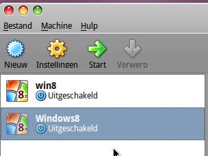 VMWindows8
