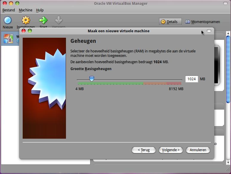virtualbox_geheugen32