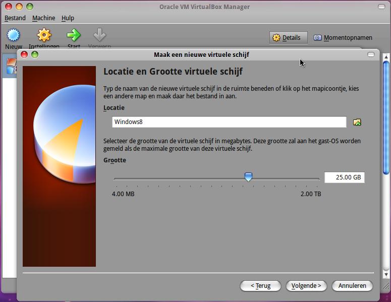 virtualbox_locatie
