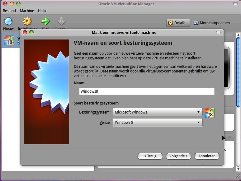 virtualbox_naam