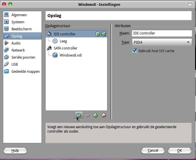 virtualbox_opslag