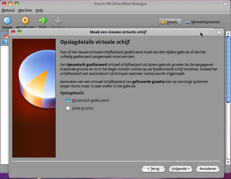 virtualbox_opslagedetailsvirtueleschijf