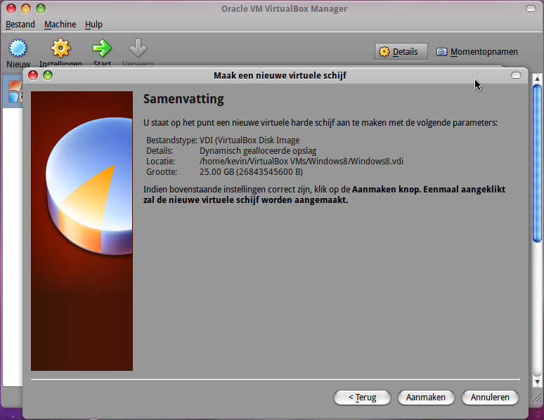 virtualbox_samenvatting