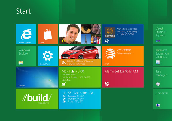windows8metrostart