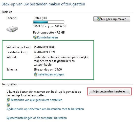 Win7-backup-restore-img0475