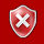 gebruikersaccountbeheer_geblokkeerd
