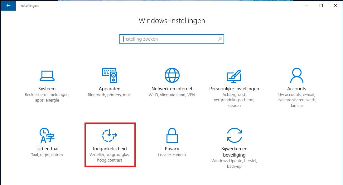 windows-10-instellingen-toegankelijkheid-geknipt